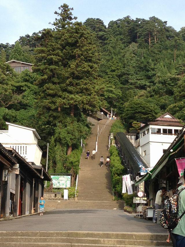 iimoriyama1